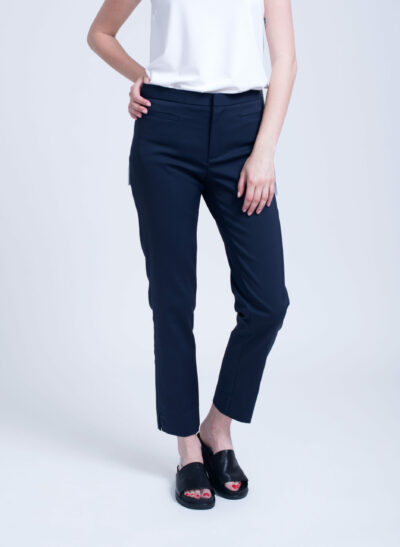 מכנסיים | CITY | כחול