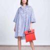 שמלה | SICILY | פסים | PreOrder